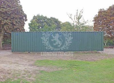 kingsley-school1