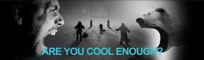 Arctic Rugby Challenge Sponsor