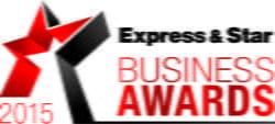 Apprentice Business Awards Finalist
