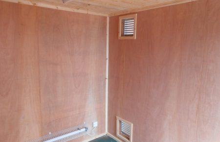 10ft-Vented-Ply-Electrics-Repainted04.jpg