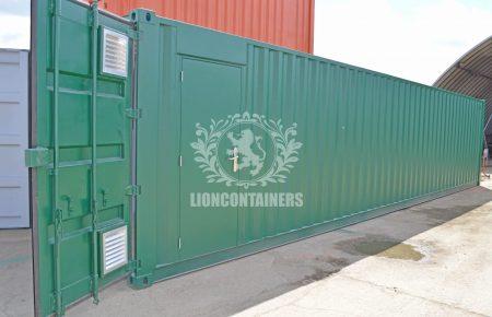 Biomass-Container-Exterior-2