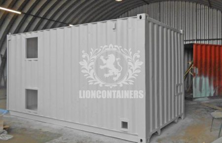 Dumphy-Container-1.jpg