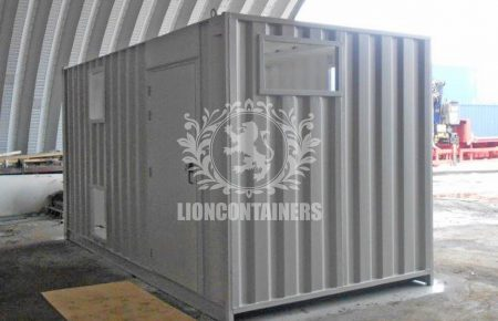 Dumphy-Container-5.jpg