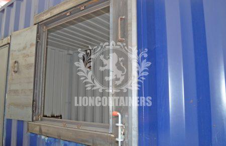 GEA-WIP-Lion-10.jpg