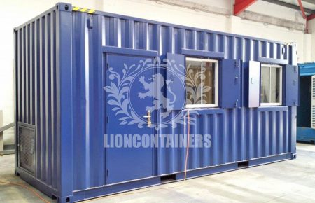GEA-WIP-Lion-23.jpg