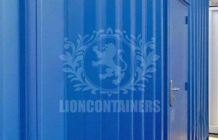 GP-Lion-2.jpg