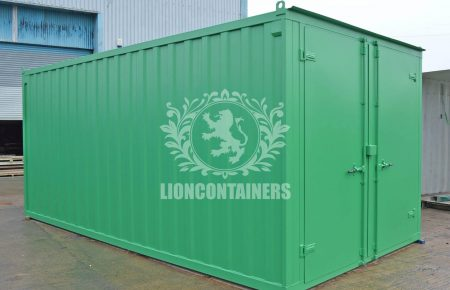Golf-Buggy-Container-2