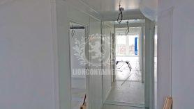 LG - Lion 32
