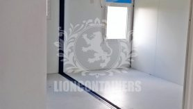 LG - Lion 44