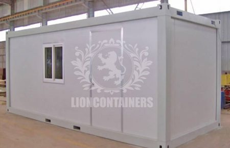 Lion-Flat-Pack-WM