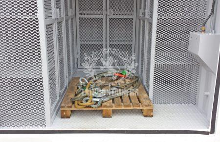 Modular-Lion-3