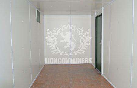Specialist-Plant-WM-Lion-3.jpg