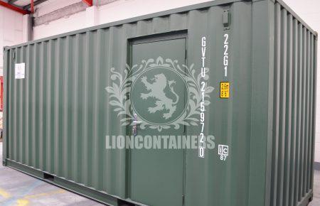Specialist-Plant-WM-Lion-4