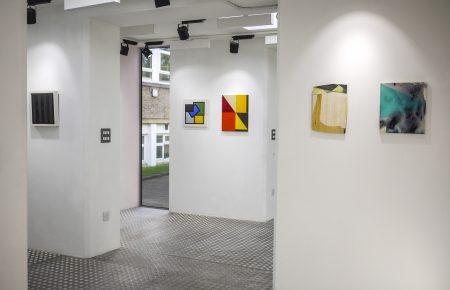 galleryoverview4