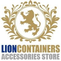 Container Accessories Store