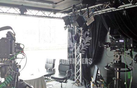 BBC-WIP-Lion-35.jpg