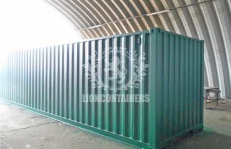Biomass-Container-Exterior-1.jpg