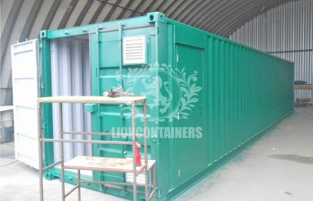 Biomass-Container-Exterior-4.jpg
