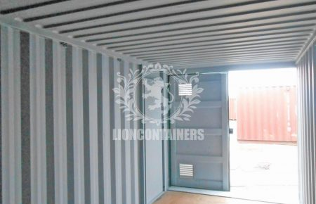 Biomass-Container-Interior-3.jpg