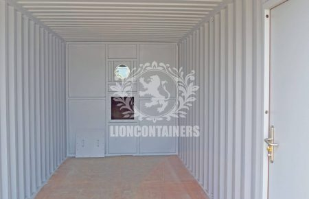 Biomass-Container-Interior-5.jpg