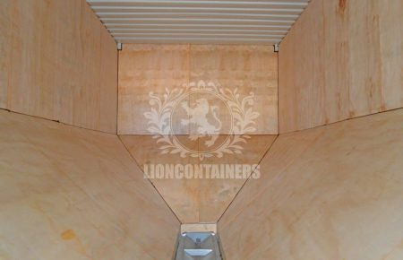 Biomass-Container-Interior-8.jpg