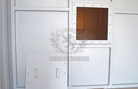 Biomass-Container-Interior-9.jpg