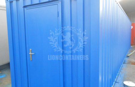 Ches-Biogas-Lion-3.jpg