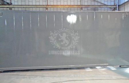 Daub-Lion-4.jpg