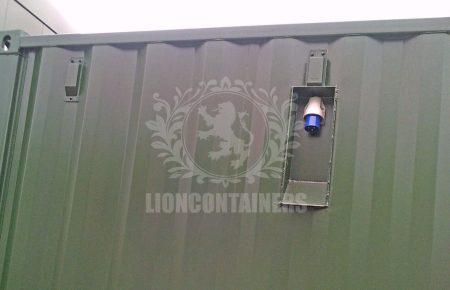 East-Sussex-CC-Lion-4.jpg