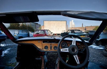 Empire-Drive-In-9.jpg