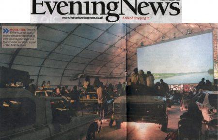Manchester-Evening-News-24-August-2012-2.jpg