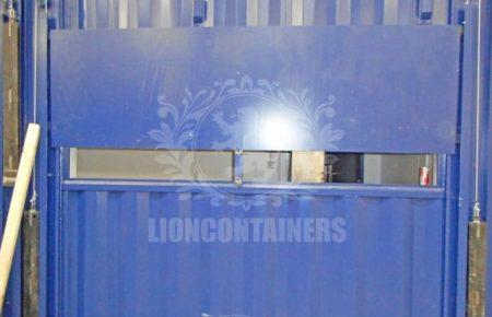 OTS-Lion-1.jpg