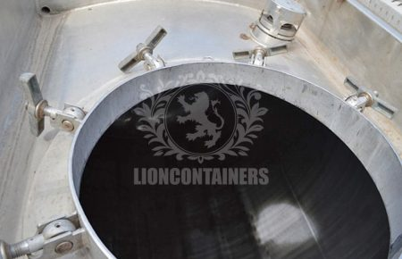 Tank-Container-Lion-4.jpg