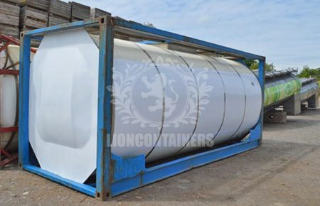 Tank-Container-Lion-5.jpg
