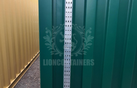 Siemens---20ft-Container-(10)