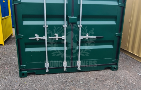 Siemens---20ft-Container-(15)