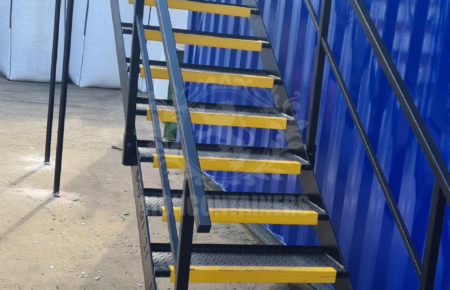 Staircase--(1)