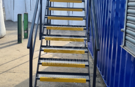 Staircase--(2)